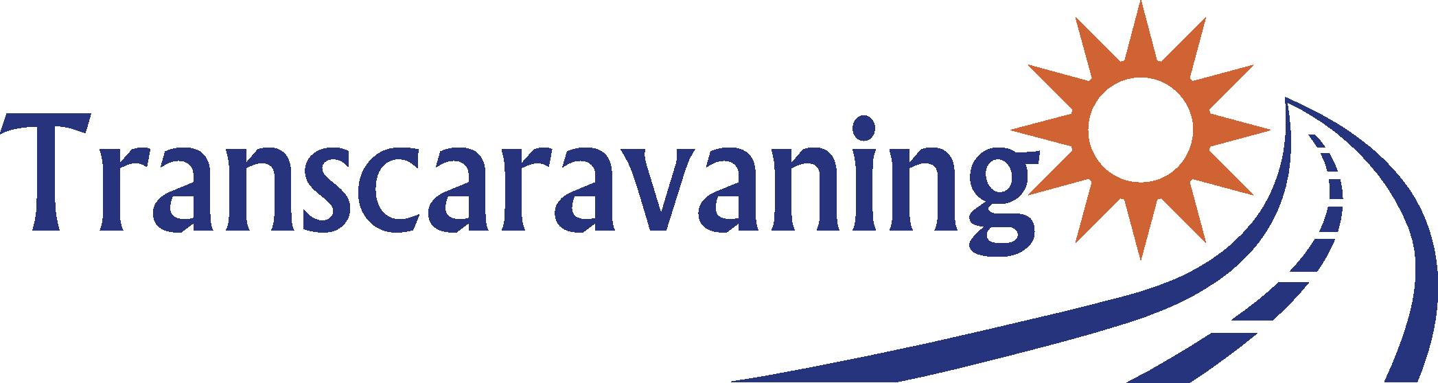 Transcaravaning